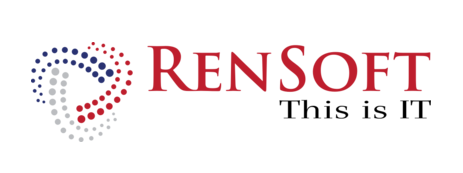 RenSoft s.c.
